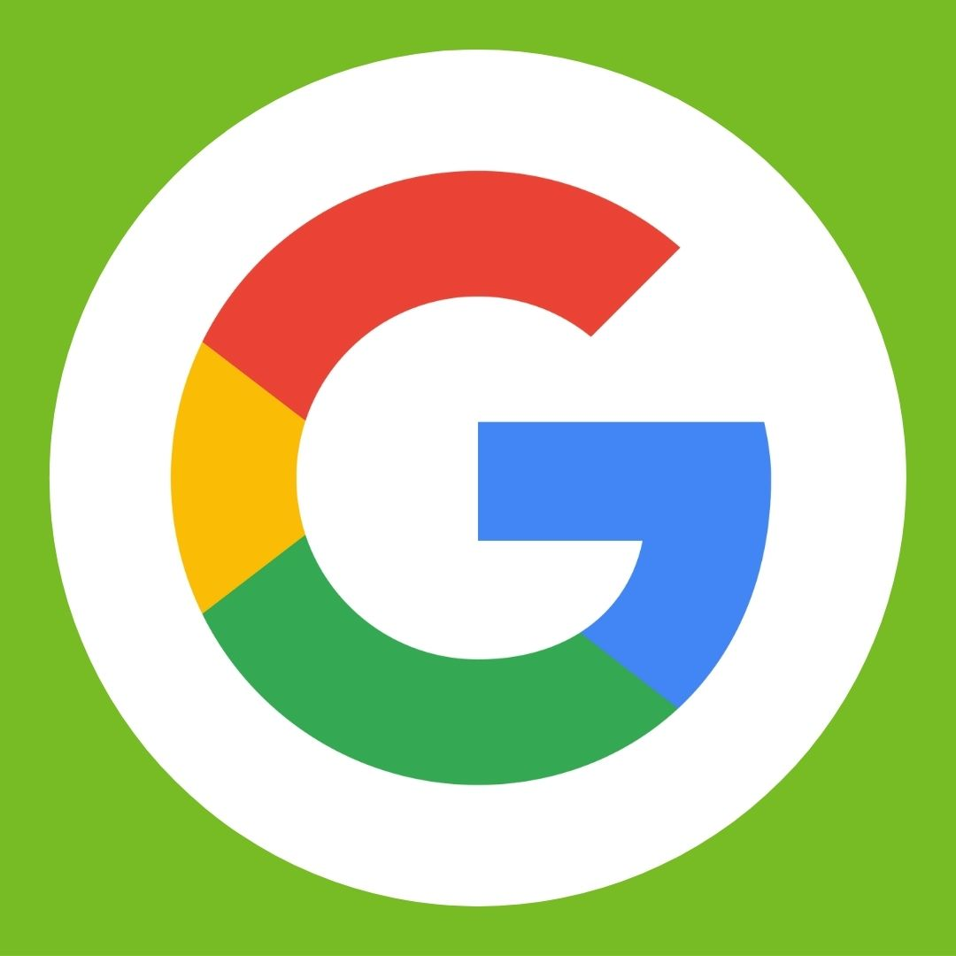 Reseñas Google | KEYS DISEÑO