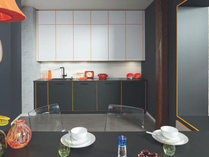 Cocinas Modernas -Murcia | KEYS DISEÑO